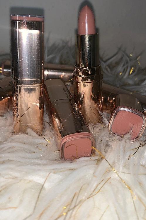 """Sandy"" Silky Matte Lipstick"