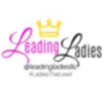 leading ladies.jpg