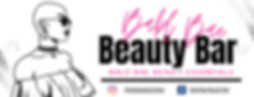 Bald Bae Beauty (3).png