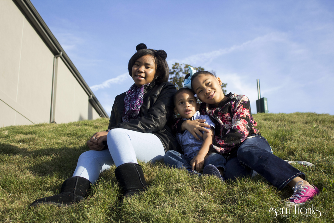 Hourly Childcare (2 Children)