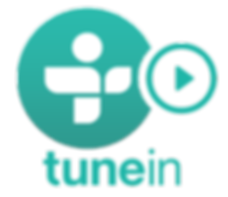 tune-in-logo-png-7.png