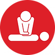 ems-icon-doing-cpr-300x300.png