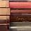 "Thumbnail: ""Rosé"" Lip Glass"
