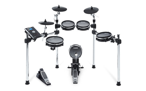 ALESIS+COMMANDMESHKIT.jpg