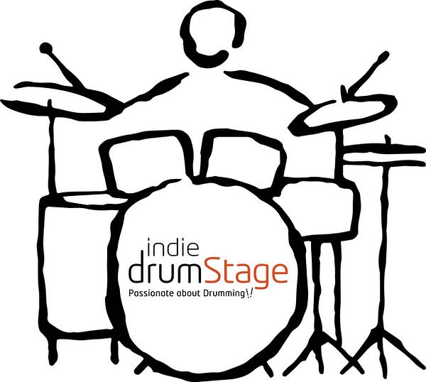 Indie DrumStage.png