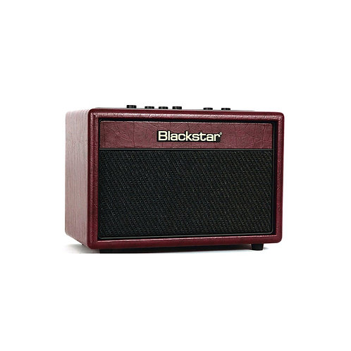 BLACKSTAR ID:CORE 20 BLUETOOTH