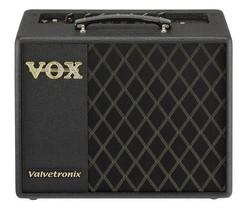 VOX+VT20X-1.jpg