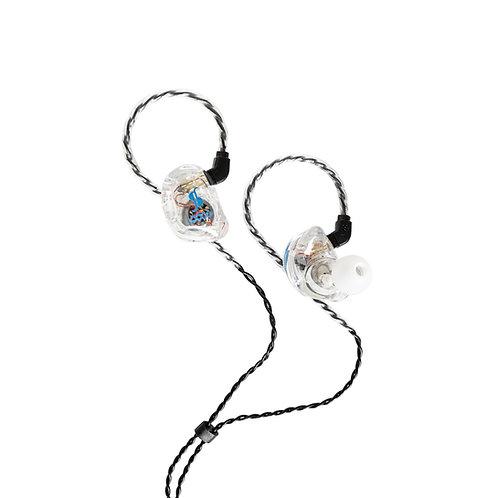 STAGG IN EAR SPM-435TR