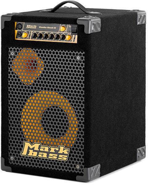 MARKBASS CMD121 H LM3