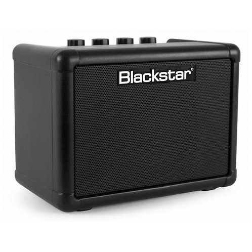 BLACKSTAR FLY3 (3 watts)