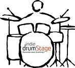 Indie drumStage worshop