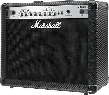 MARSHALL MG 30CFX
