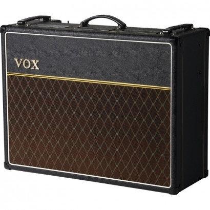 VOX AC30C2 Custom 30 Watts