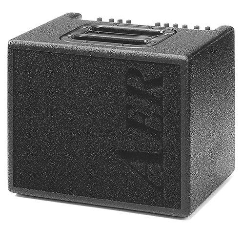 AER - Compact 60/3