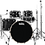 Thumbnail: NATAL ARCADIA FUSION BIRCH 20''