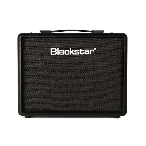 BLACKSTAR LT-ECHO15