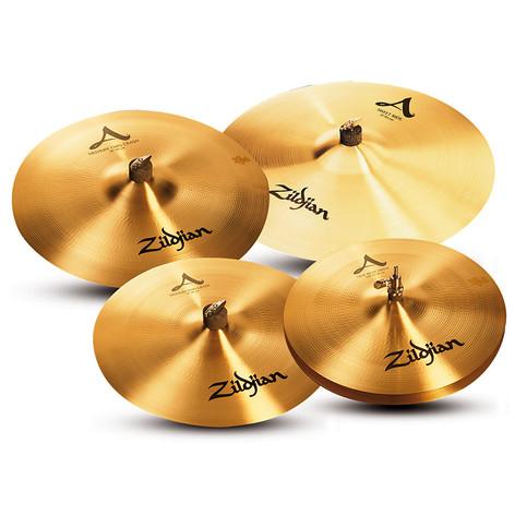 zildjian-a-5-cymbal-set-up-14-hh-16-c-18