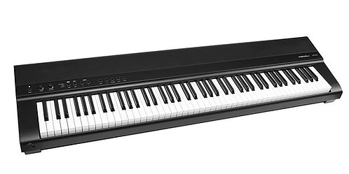 CLAVIER | PIANO NUMERIQUE | MEDELI SP210 | Indie MusicShop
