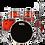 Thumbnail: NATAL ARCADIA US FUSION X