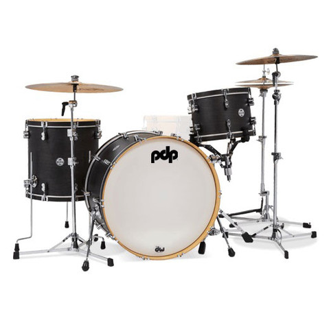 """PDP by DW CONCEPT 24"""""""