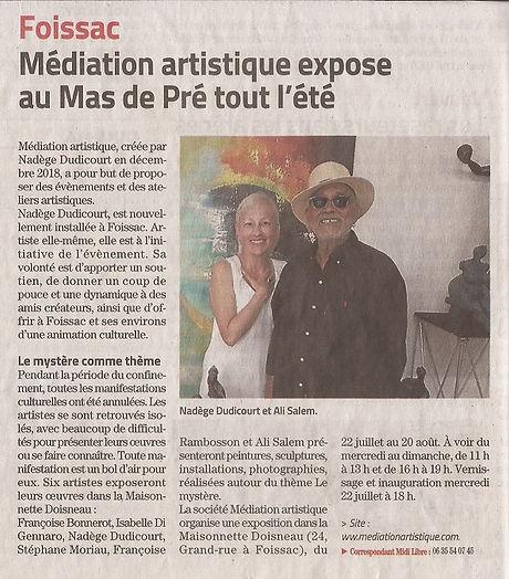 Article Midi Libre Expo 2020 PETIT.jpg