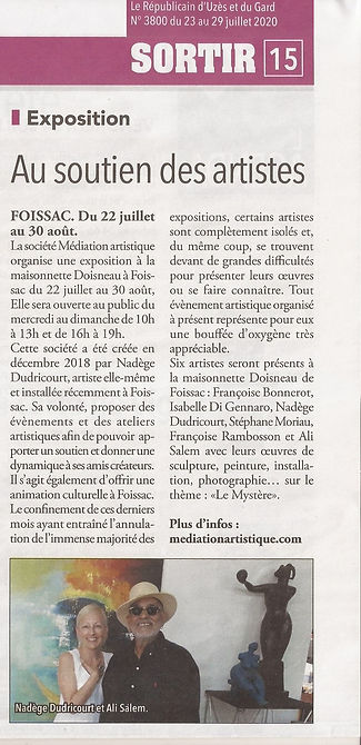 Article Républicain Expo 2020 final.jpg