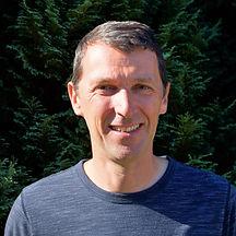 Peter D.jpg