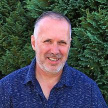 Dave Y.jpg