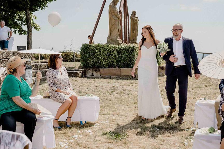 Hochzeit auf den Weinbergen Heilbronn-18.JPEG
