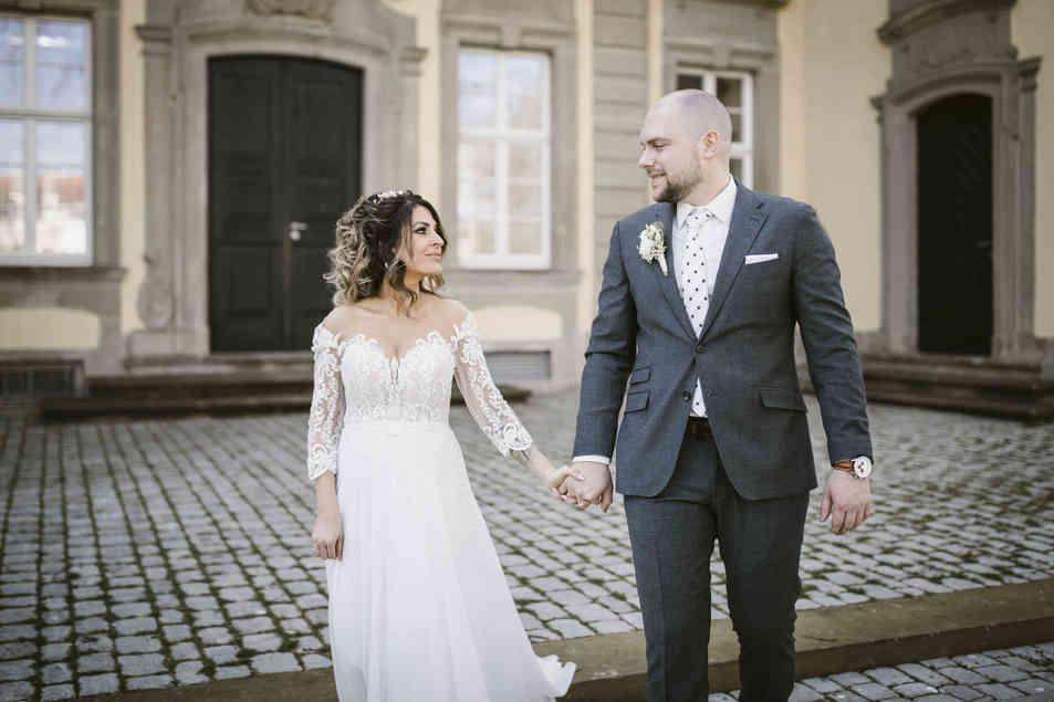 Hochzeit-Öhringen-Hochzeitsfotograf-Foto