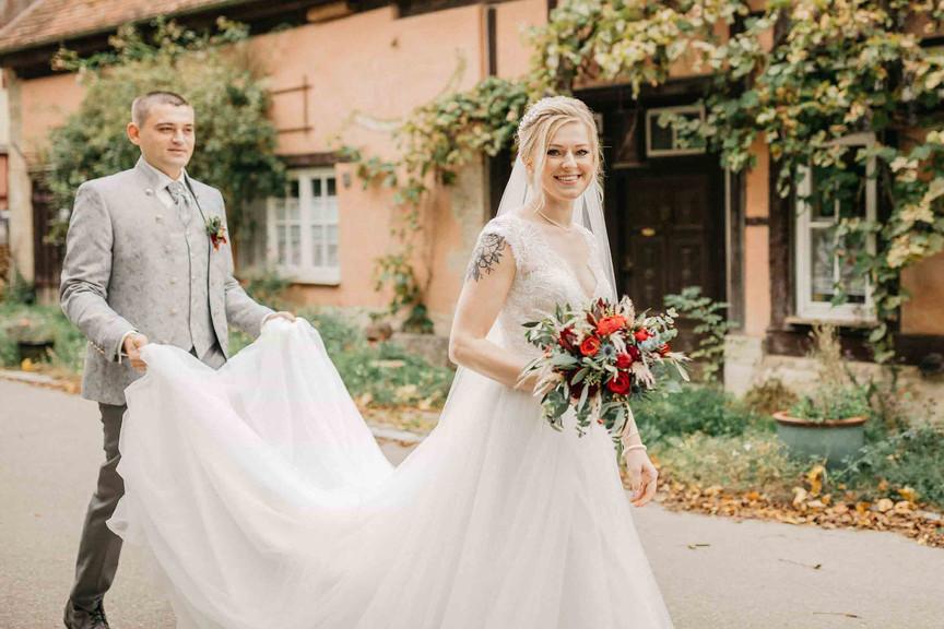 Hochzeit Eventscheune Kühof -10.JPEG