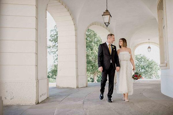 Hochzeit auf Schloss Solitude-4.JPEG