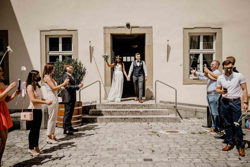 Hochzeit auf Schloss Comburg in Schwäbisch hall -25.JPEG