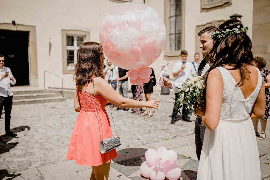 Hochzeit auf Schloss Comburg in Schwäbisch hall -27.JPEG