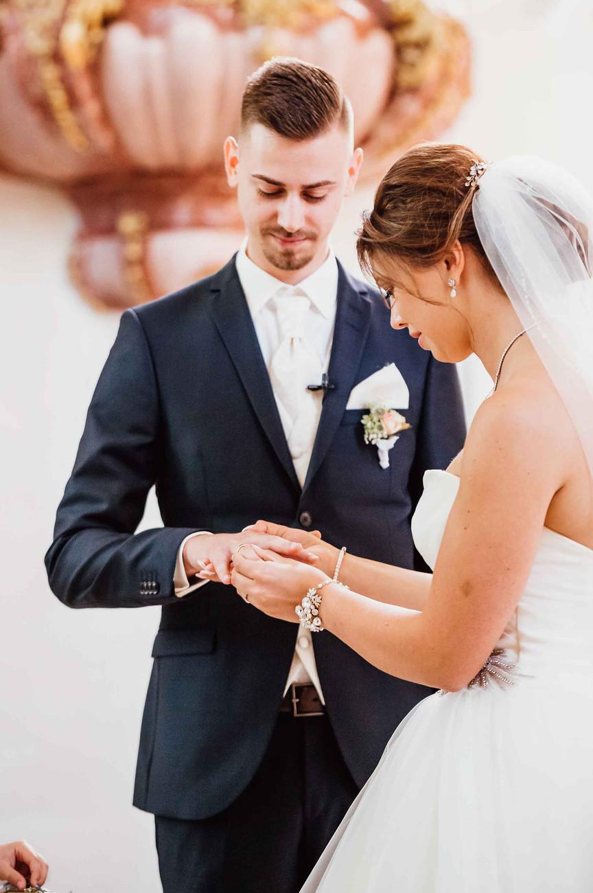 Hochzeit in Bad Mergentheim -45.JPEG