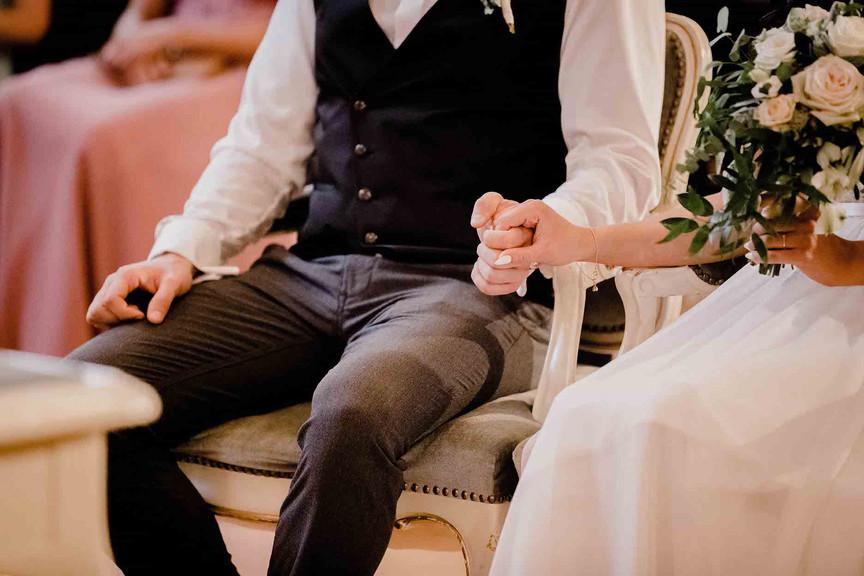 Hochzeit auf Schloss Comburg in Schwäbisch hall -19.JPEG