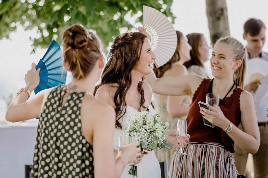 Hochzeit auf den Weinbergen Heilbronn-42.JPEG