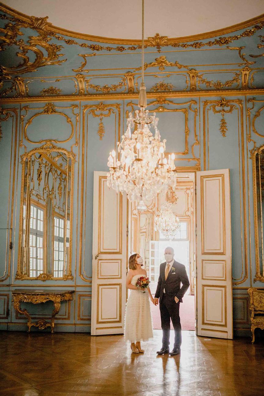 Hochzeit auf Schloss Solitude-20.JPEG