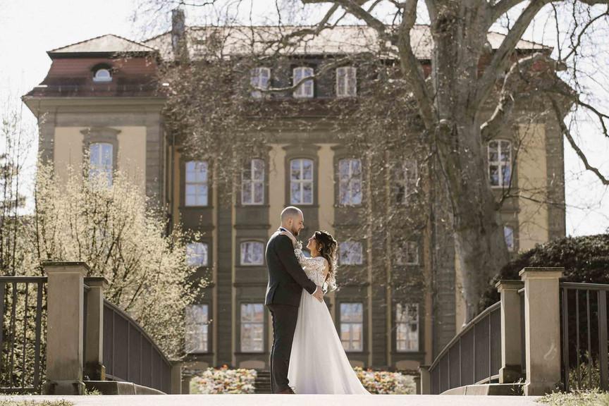 Hochzeit Öhringen Standesamt -23.JPEG