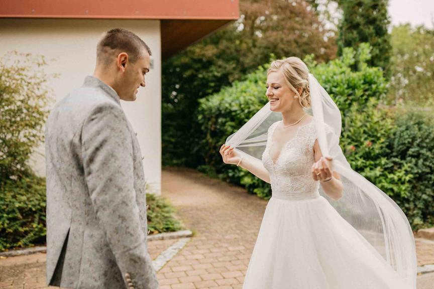Hochzeit Eventscheune Kühof -6.JPEG