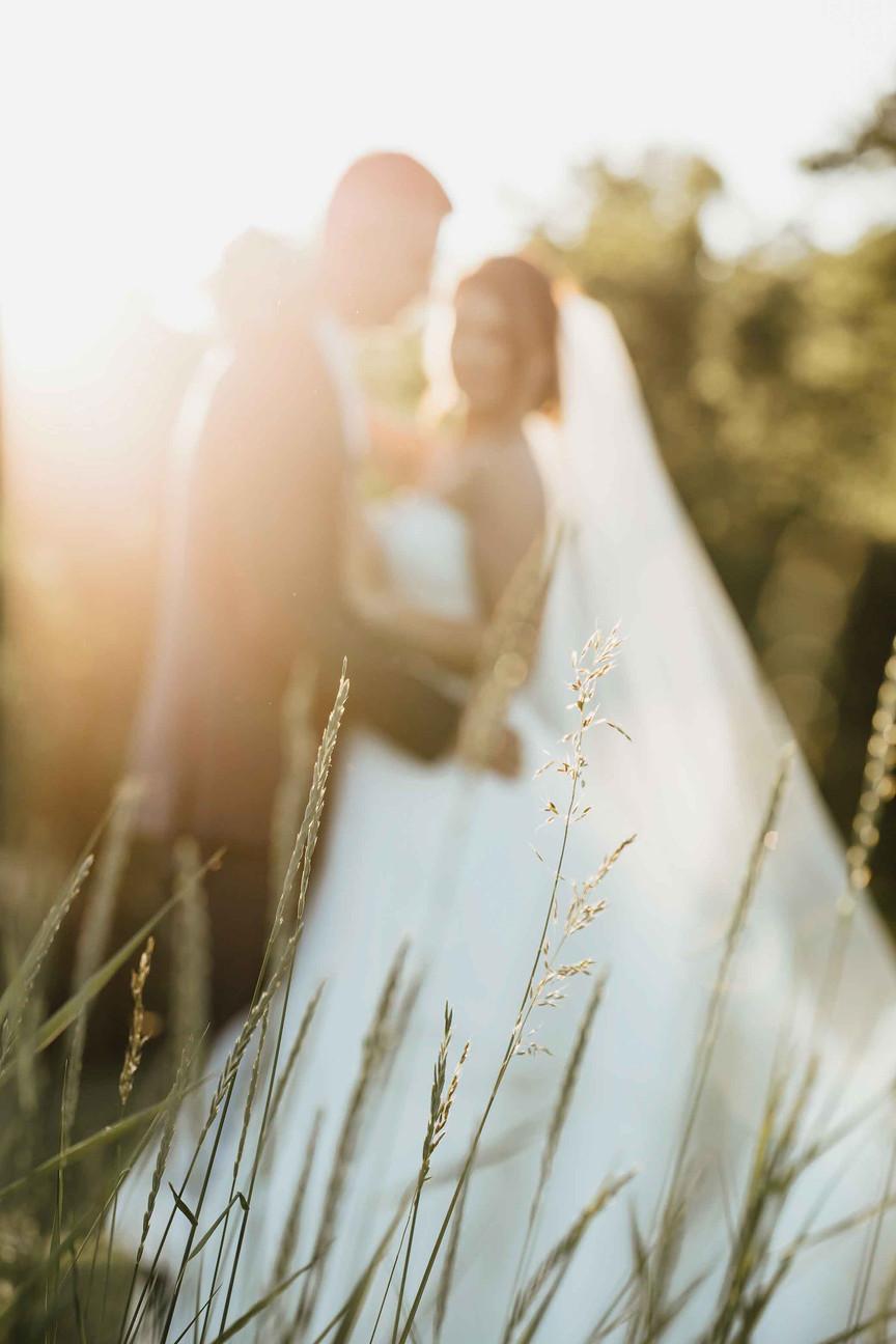 Hochzeit in Bad Mergentheim -88.JPEG