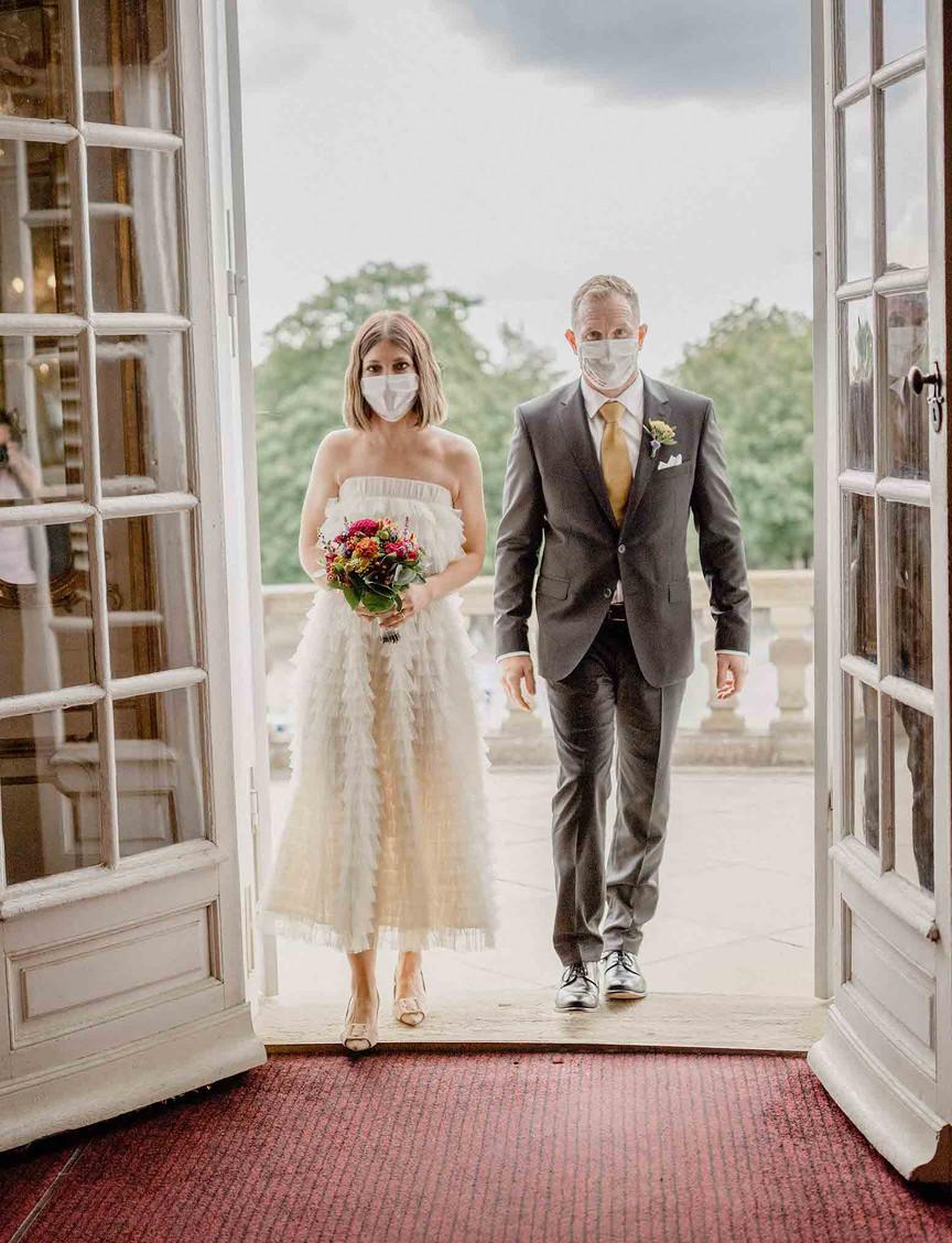 Hochzeit auf Schloss Solitude-19.JPEG
