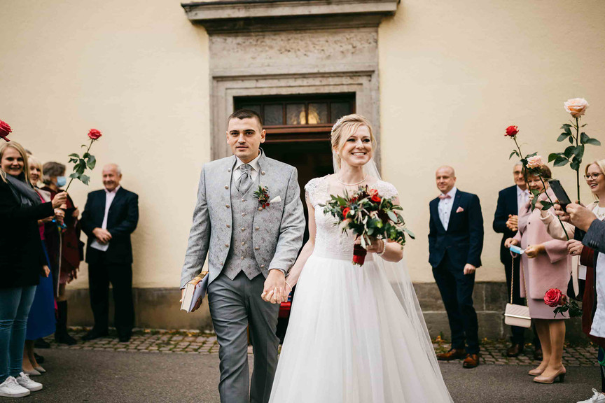 Hochzeit Eventscheune Kühof -37.JPEG