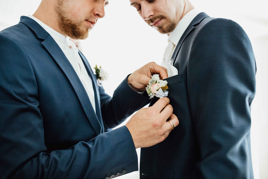 Hochzeit in Bad Mergentheim -24.JPEG