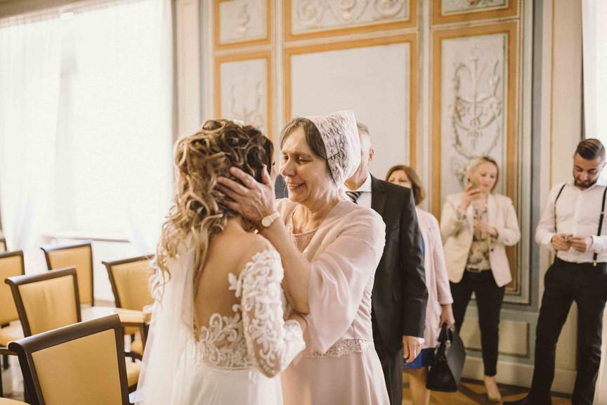 Hochzeit Öhringen Standesamt -14.JPEG