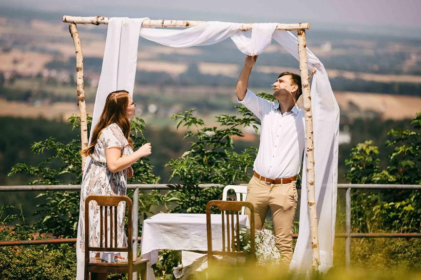 Hochzeit auf den Weinbergen Heilbronn-2.JPEG