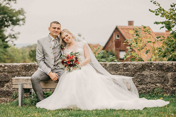 Hochzeit Eventscheune Kühof -15.JPEG