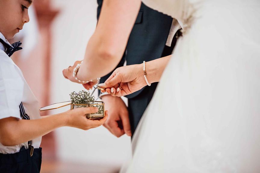 Hochzeit in Bad Mergentheim -44.JPEG