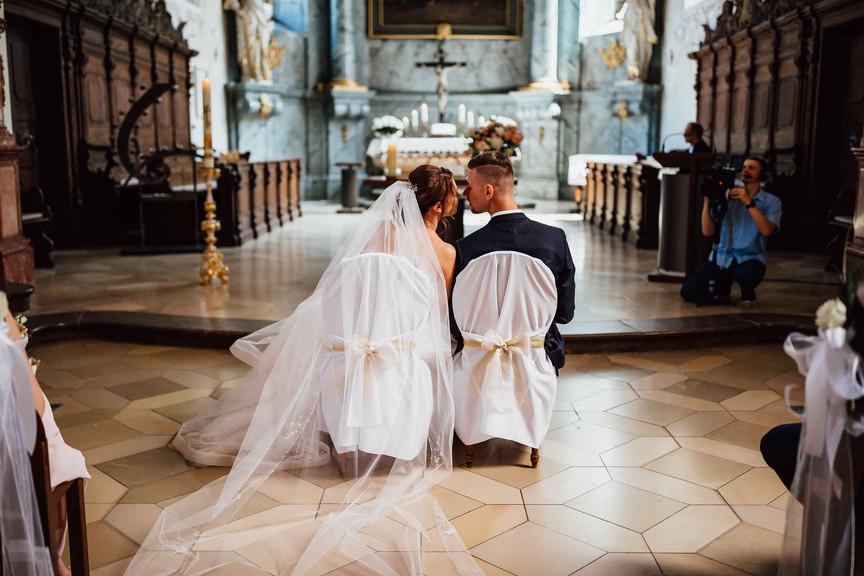 Hochzeit in Bad Mergentheim -39.JPEG