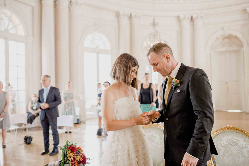 Hochzeit auf Schloss Solitude-28.JPEG